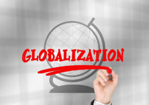 What is Globalization? Positive and Negative effects impact